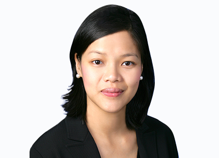 Picture of Stephanie Hui