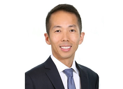 Picture of Michael Hui