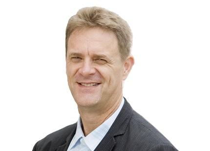 Picture of A/Prof James Morton AM